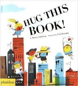 2-7-2017 Hug This Book, option 2