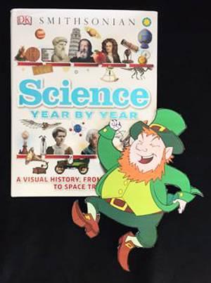 science-dk