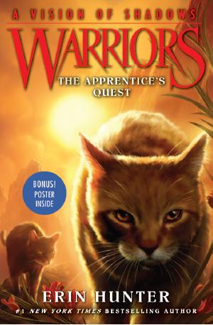 warrrior_cats
